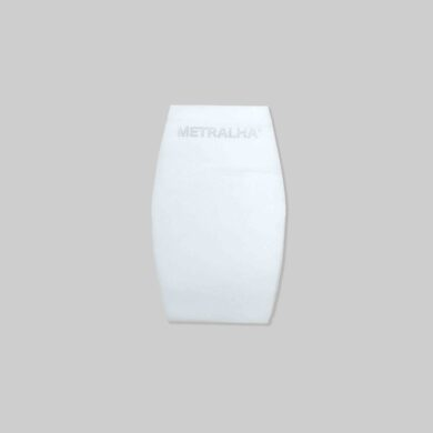 metralha worldwide mask filters online store