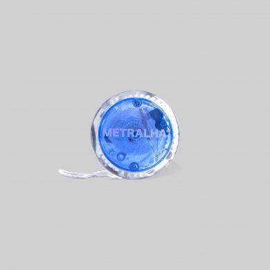 metralha-worldwide-Yo-Yo-blue-detail-online-store