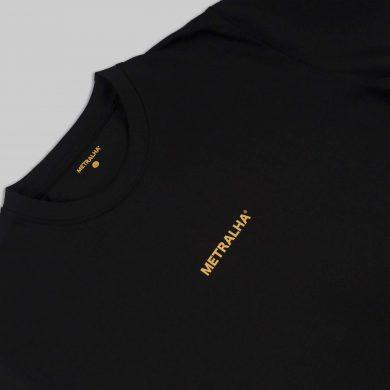 metralha-worldwide-alpha-t-shirt-black-detail-online-store