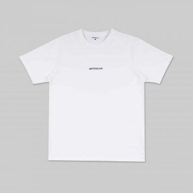 metralha-worldwide-alpha-t-shirt-white-cotton-online-store