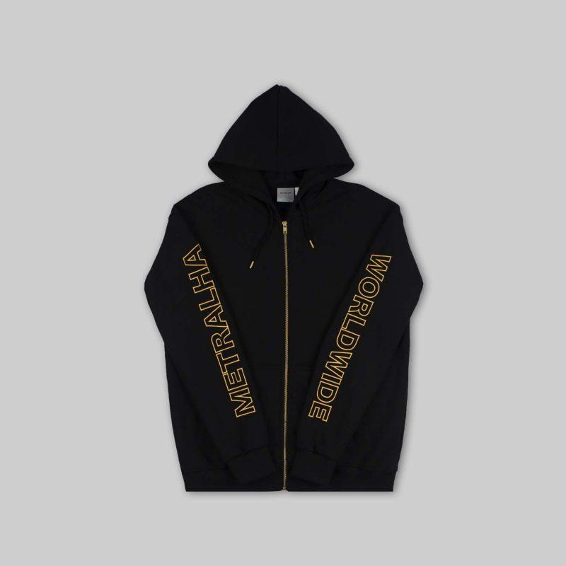 metralha-worldwide-apollo-zip-hoodie-black-yellow-online-store