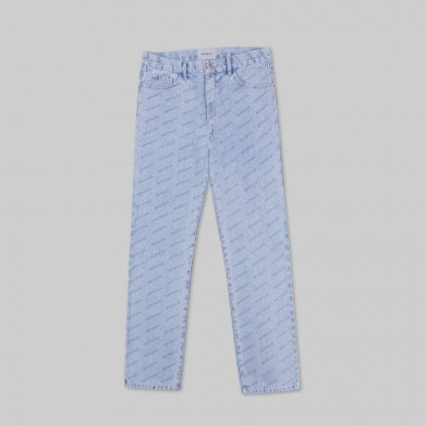 metralha-worldwide-atom-jeans-light-blue-all-over-online-store-aw21
