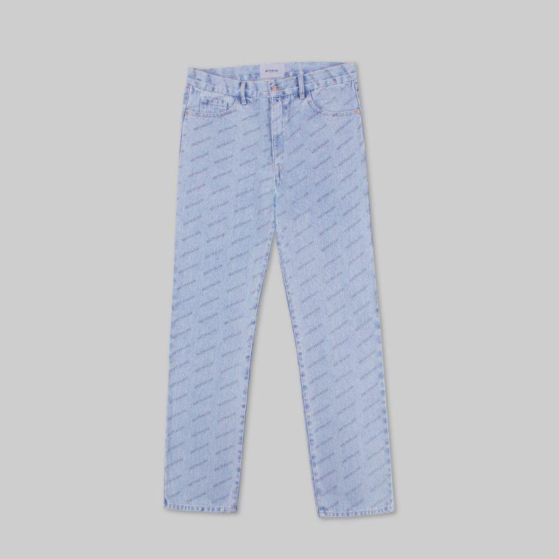 metralha-worldwide-atom-jeans-light-blue-all-over-online-store-aw21