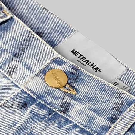 metralha-worldwide-atom-jeans-light-blue-all-over-print-aw21-detail-online-store