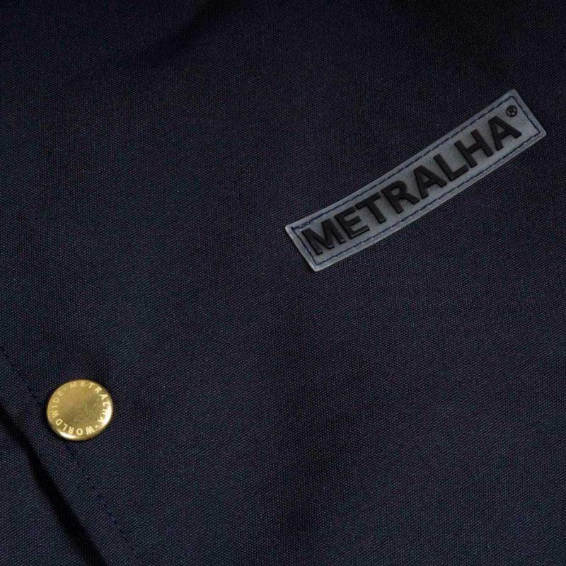metralha-worldwide-coach-jacket-navy-blue-online-store
