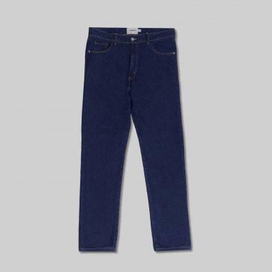 metralha-worldwide-dark-blue-jeans-reflective-aw21-online-store