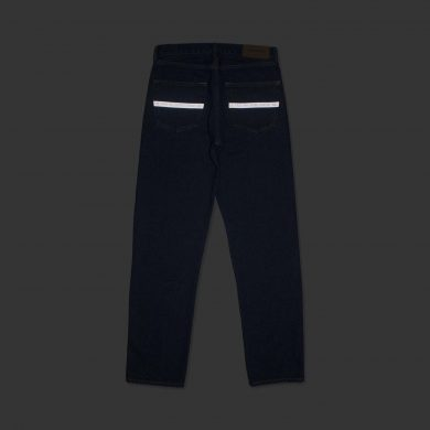 metralha-worldwide-dark-blue-jeans-reflective-detail-back-online-store