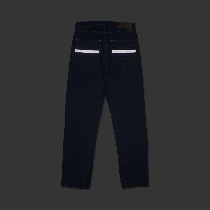 metralha-worldwide-dark-blue-jeans-reflective-detail-back-online-store