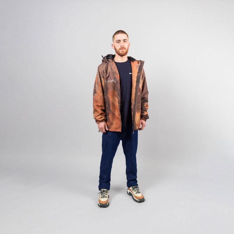 metralha-worldwide-e-commerce-photo-all-over-print-windbreaker-online-store-front-view