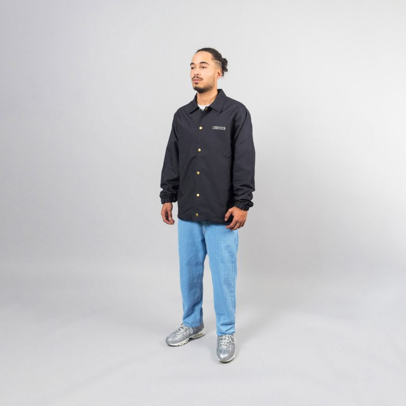 metralha-worldwide-e-commerce-photo-coach-jacket-navy-blue-online-store-side-view