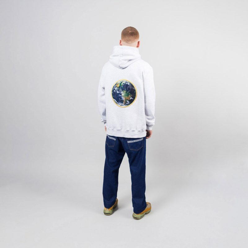 metralha-worldwide-e-commerce-photo-hoodie-ash-grey-store-front-view