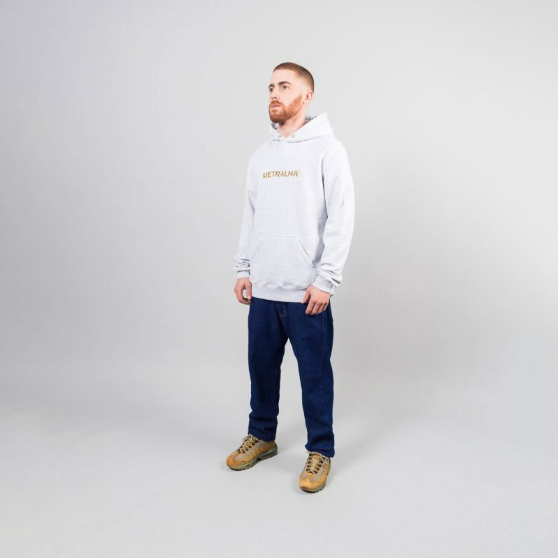 metralha-worldwide-e-commerce-photo-hoodie-ash-grey-store-side-view