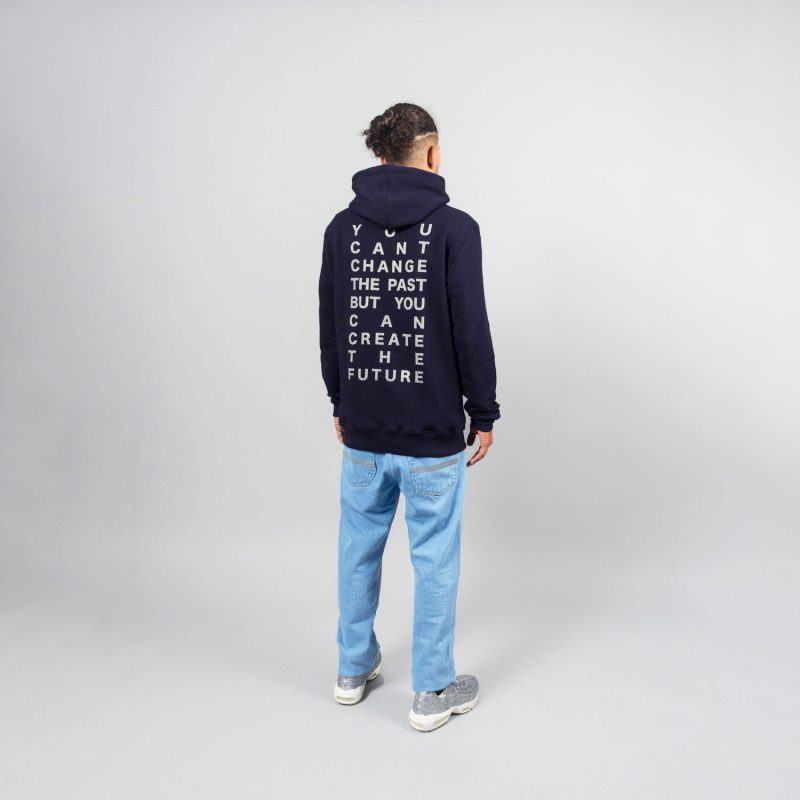 metralha-worldwide-e-commerce-photo-hoodie-navy-blue-back-print-online-store-back-view