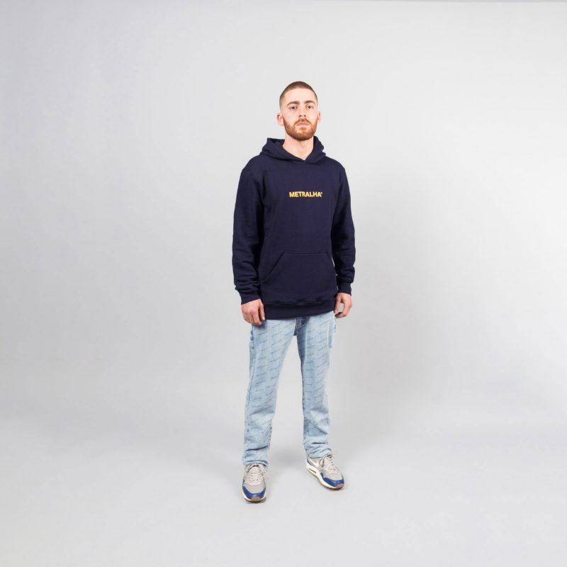 metralha-worldwide-e-commerce-photo-hoodie-navy-online-store-front-view