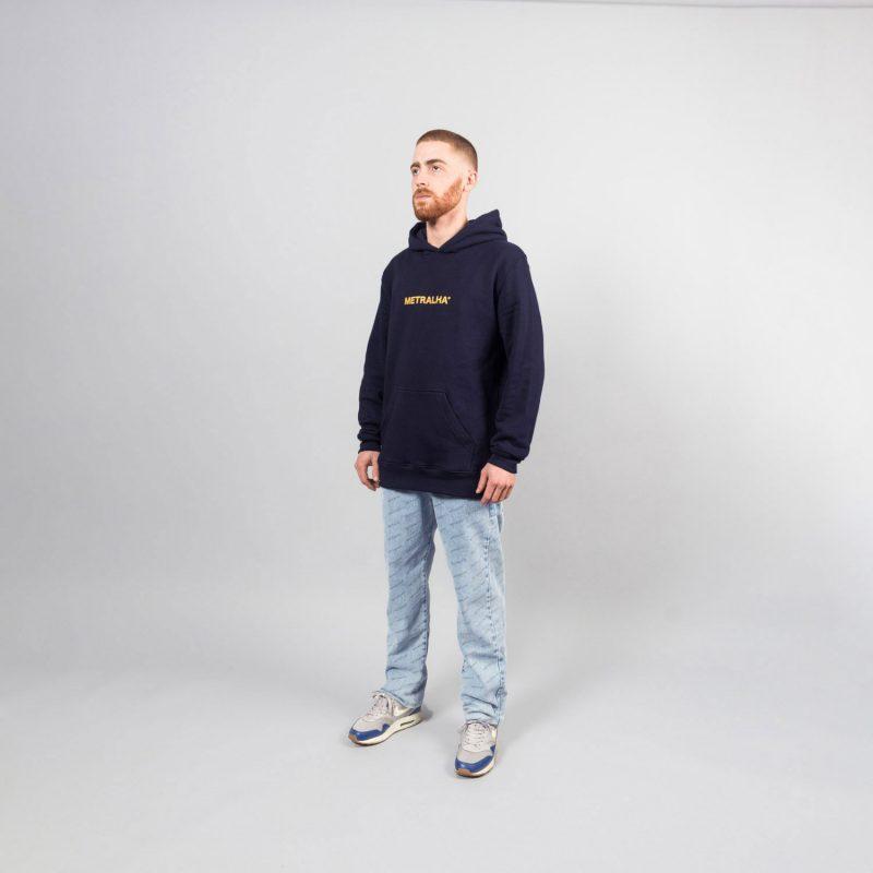 metralha-worldwide-e-commerce-photo-hoodie-navy-online-store-side-view
