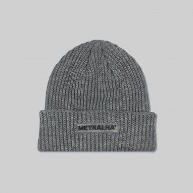 metralha-worldwide-flexfit-beanie-grey-stone-online-store