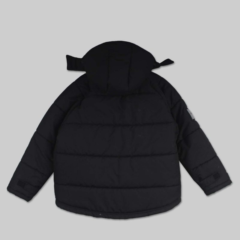 metralha-worldwide-galaxy-puffer-jacket-black-hood-reflective-detail-online-store