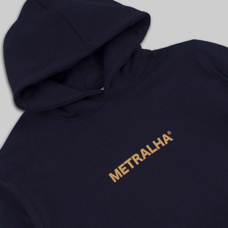 metralha-worldwide-hoodie-dark-navy-detail-online-store