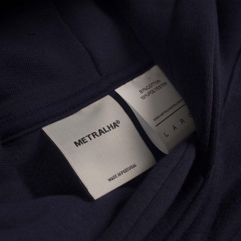 metralha-worldwide-infinity-hoodie-dark-navy-detail-online-store