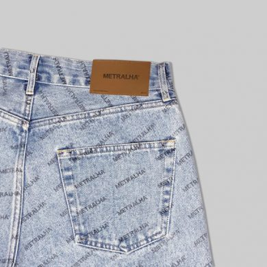 metralha-worldwide-atom-jeans-light-blue-all-over-print-aw21-detail-online-store