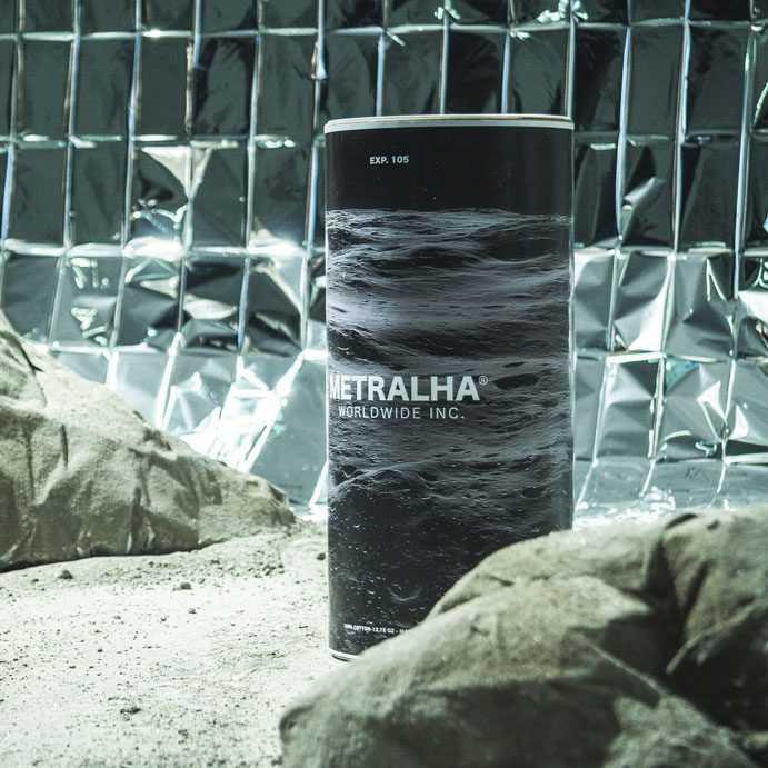metralha-worldwide-jeans-packaging-online-store