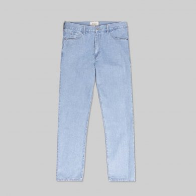 metralha-worldwide-light-blue-jeans-reflective-aw21-online-store