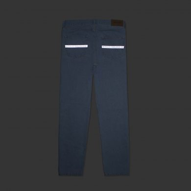 metralha-worldwide-light-blue-jeans-reflective-online-stor