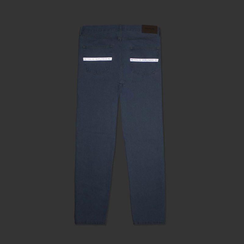 metralha-worldwide-light-blue-jeans-reflective-online-stor