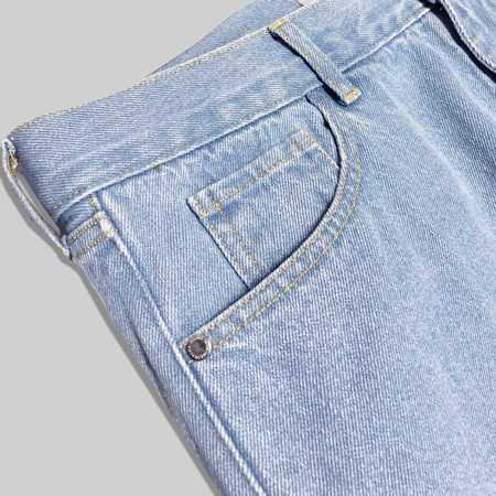 metralha-worldwide-light-blue-jeans-reflective-detail-button-online-store