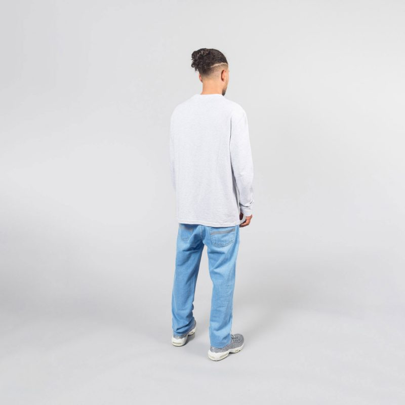 metralha-worldwide-long-sleeve-grey-e-commerce-online-store-back-view-aw20