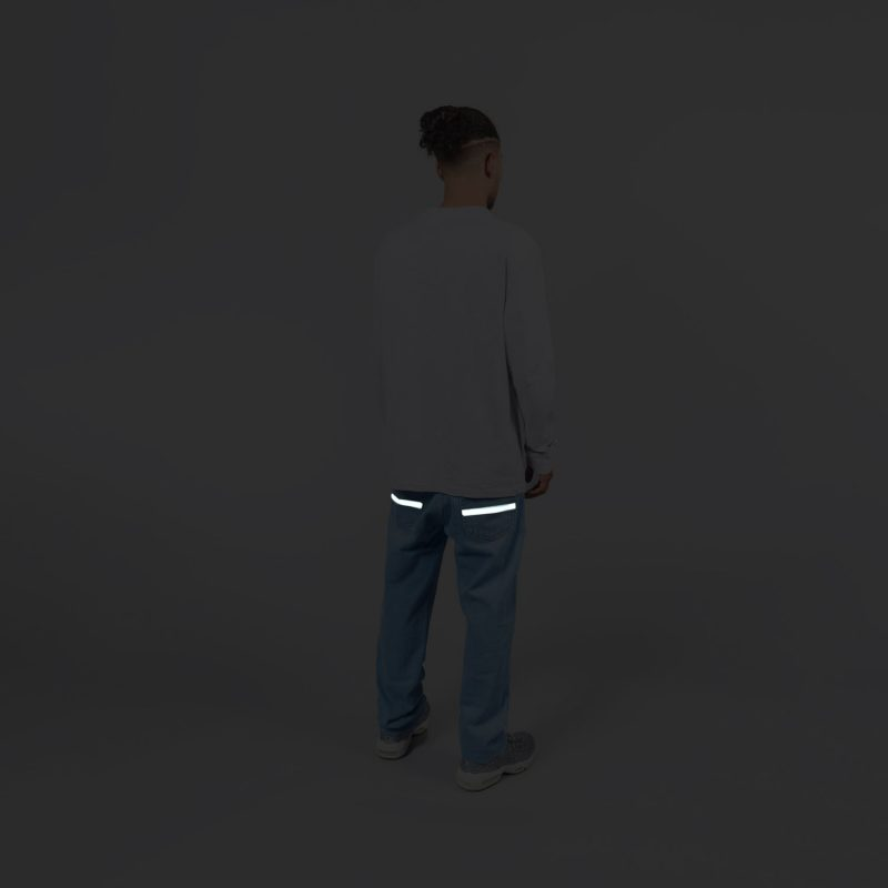 metralha-worldwide-long-sleeve-grey-e-commerce-online-store-back-view-aw20-reflective