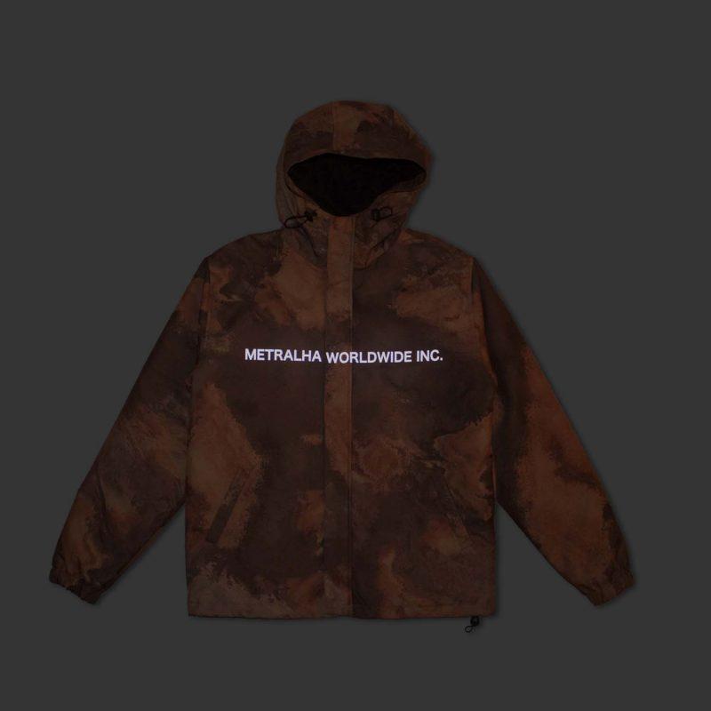 metralha-worldwide-maven-wind-breaker-all-over-reflective-online-store