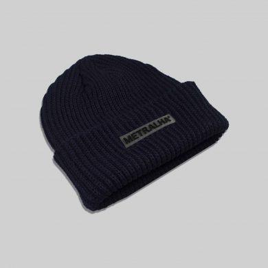 metralha-worldwide-neptune-beanie-flexfit-dark-navy-detail-online-store