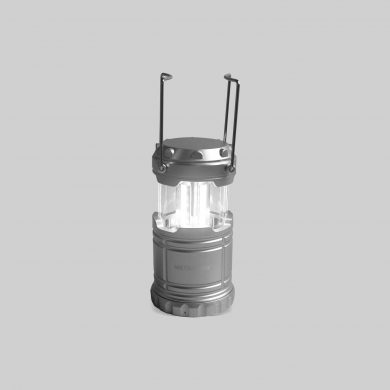 metralha-worldwide-portable-lamp-online-store