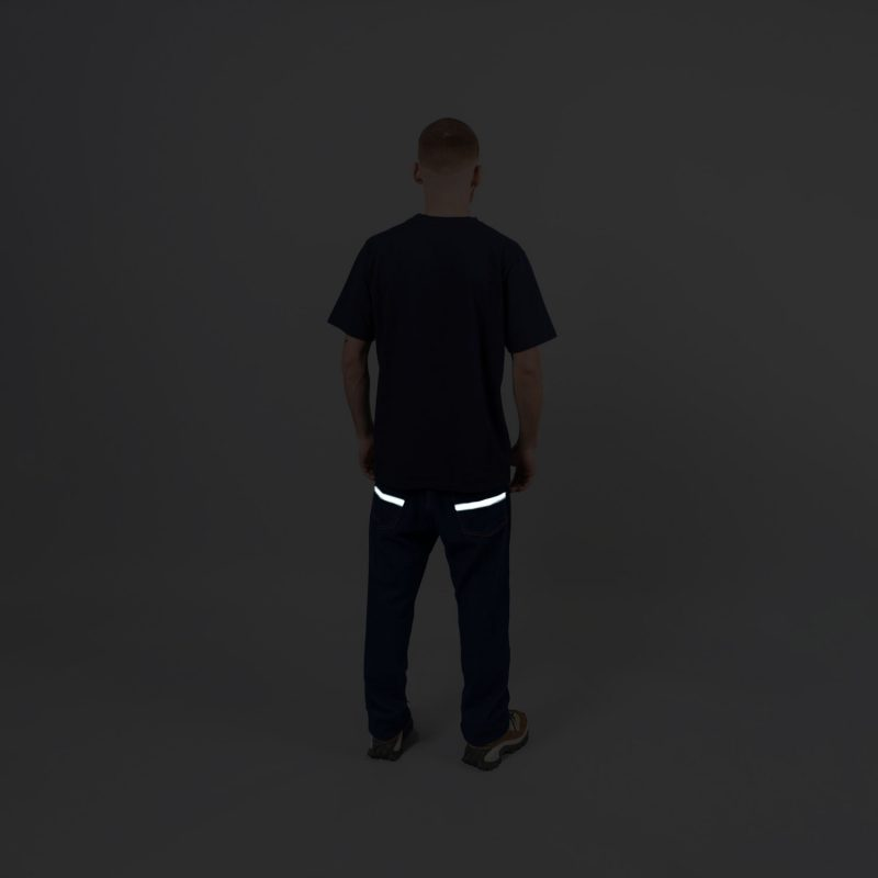 metralha-worldwide-reflective-jeans-e-commerce-online-store-back-view