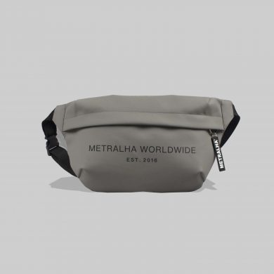 metralha-worldwide-space-bag-grey-online-store