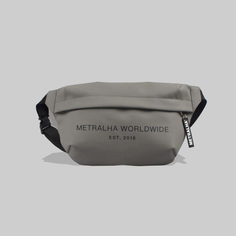 metralha-worldwide-space-bag-grey-online-store