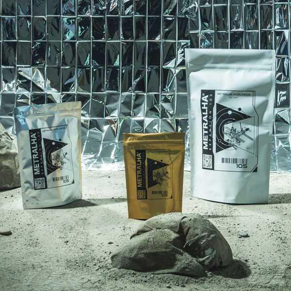 metralha-worldwide-space-bags-packaging-aw21-online-store