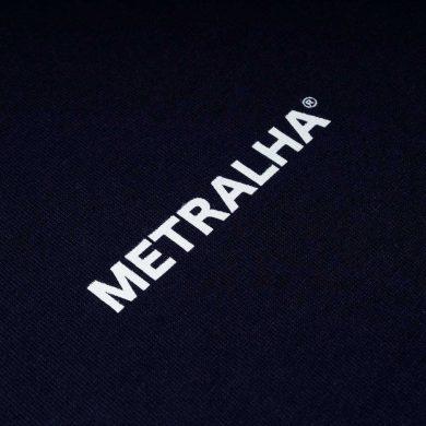 metralha-worldwide-t-shirt-navy-online-store
