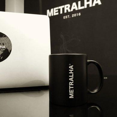 metralha-worldwide-mug-online-store-