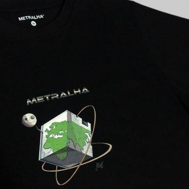 metralha-worldwide-collaboration-t-shirt-black-online-store