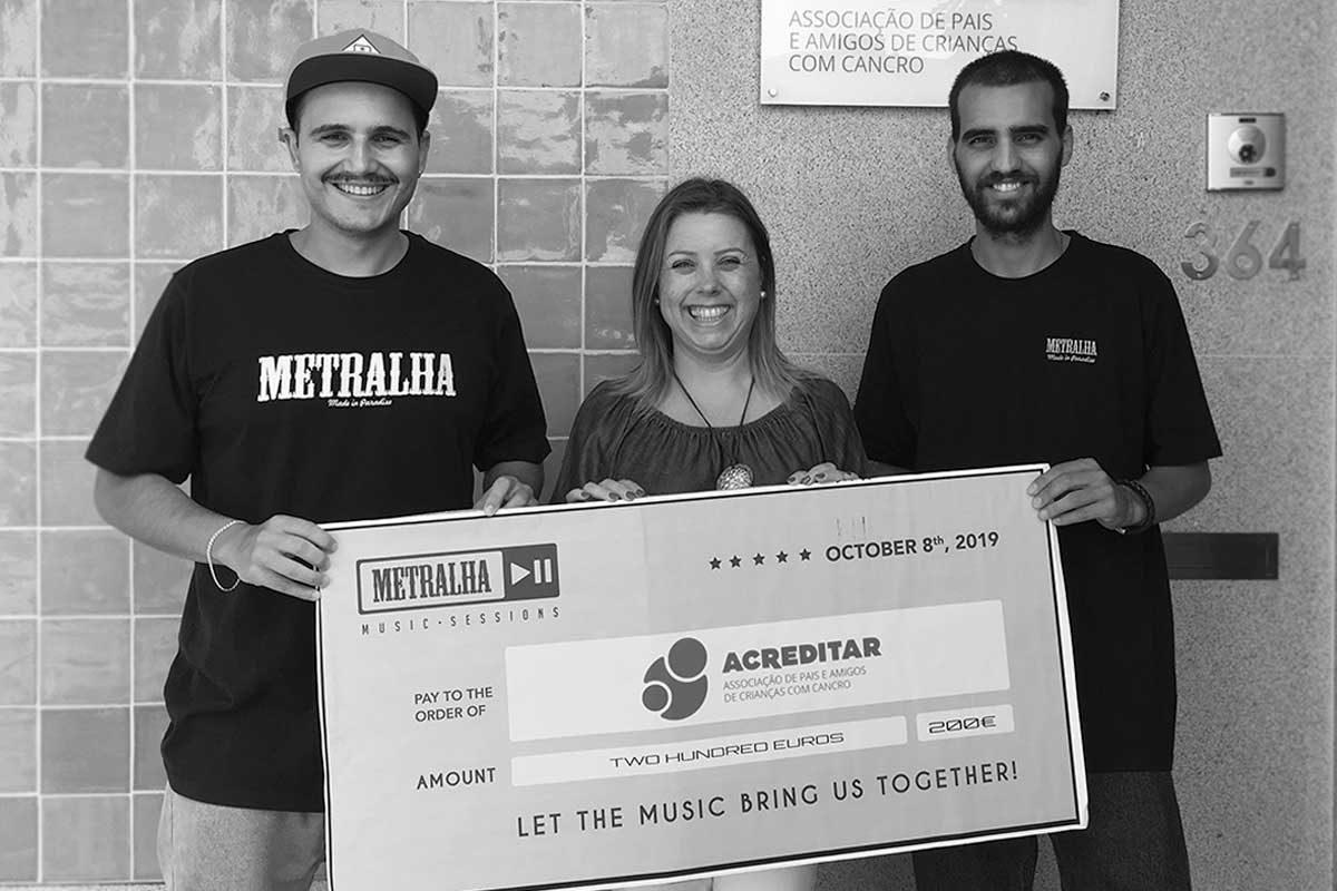 Metralha-Music-Sessions-Acreditar-MMS2