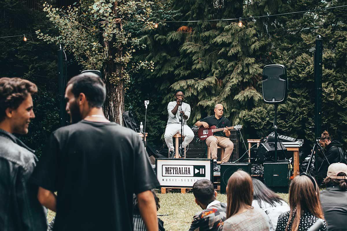 frankieontheguitar-Ivandro-Metralha-Music-Sessions