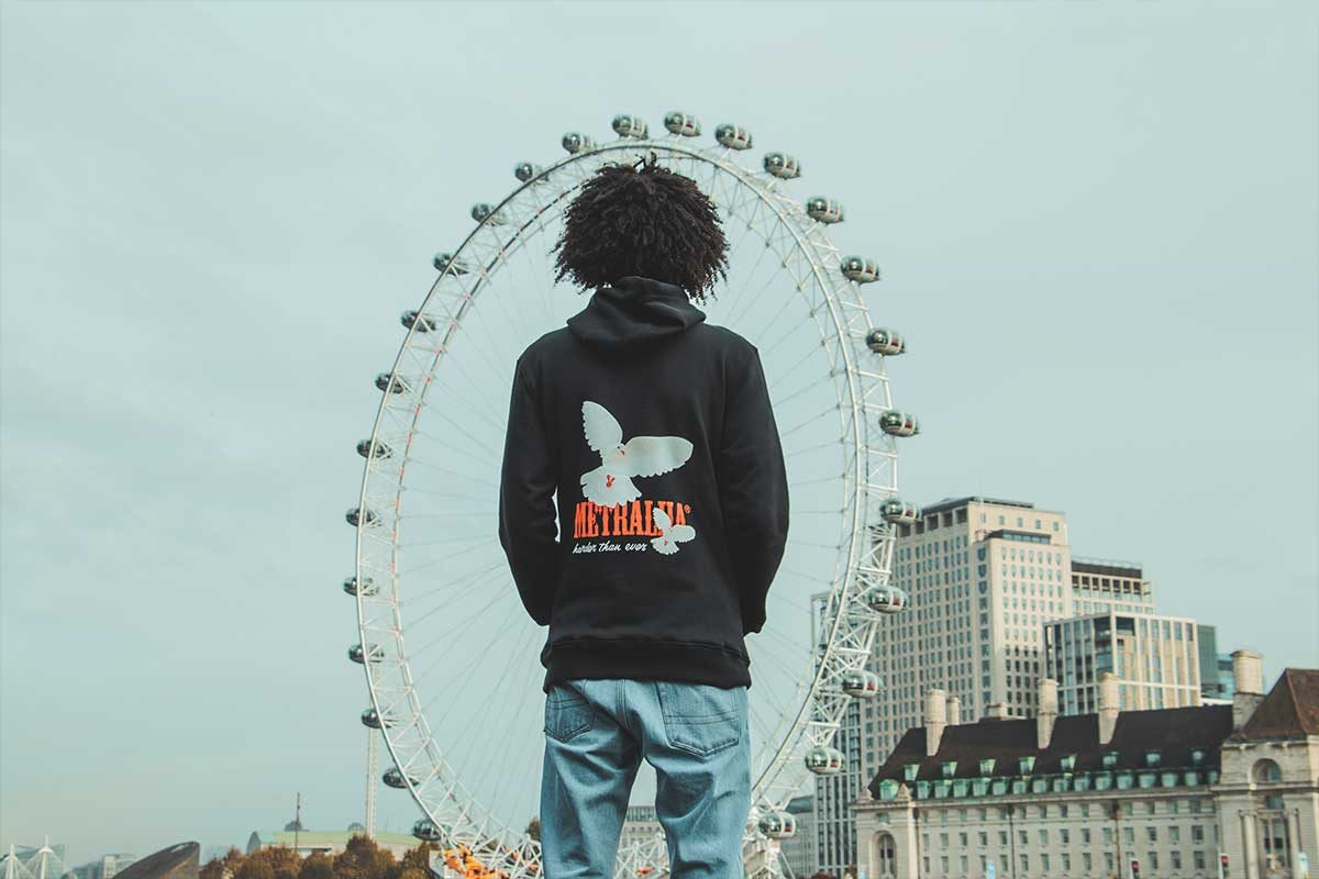 metralha-worldwide-London-online-store-1