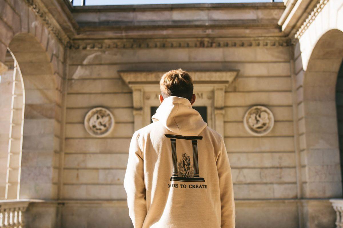 metralha-worldwide-online-store-hoodie-camel-barcelona-made-in-portugal-summer-2019